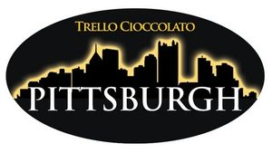 Pittsburgh chocolate