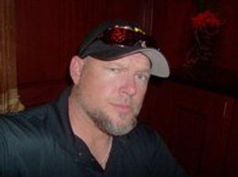 Bo Free - Las Vegas Bail Bondsman