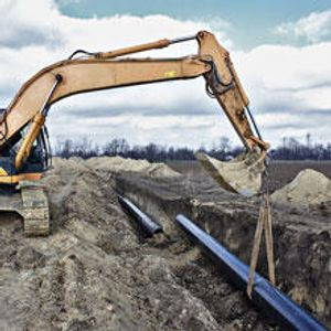 Image 6 | Terra Pro Excavating