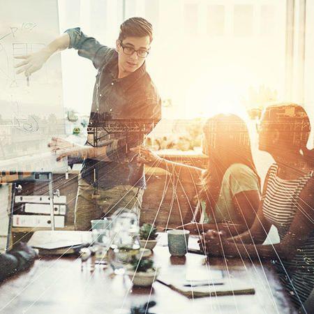 Image 3 | Venture X Richardson