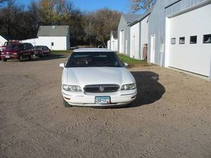 Image 5   Countryside Auto Body & Sales