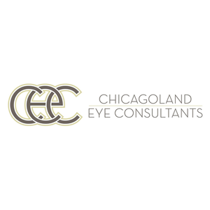 Image 1 | Chicagoland Eye Consultants