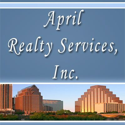 Image 1 | April Realty Services Inc
