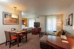 Image 7 | Residence Inn by Marriott Providence Coventry