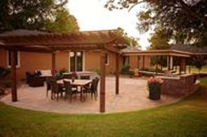 Image 5 | DOCs Landscaping & Lawn Service