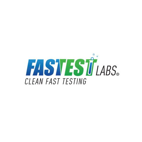 You can rely on Fastest Labs® for rapid, accurate results at affordable prices.