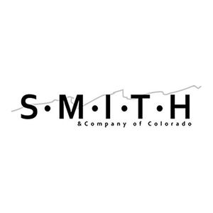 Image 1 | Smith & Company of Colorado