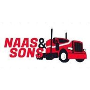 Image 1 | Naas & Sons LLC