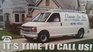 Family owned and operated, we pride ourselves on providing same day service to our customers.