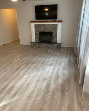 Image 5 | Flooring Clearance Center