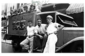 Image 6   Ferrante & Sons