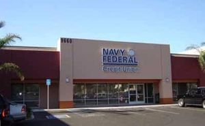 Image 5 | Navy Federal Credit Union