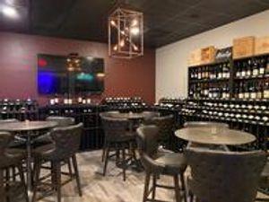 Image 10 | The Wine Cellar est. 2020
