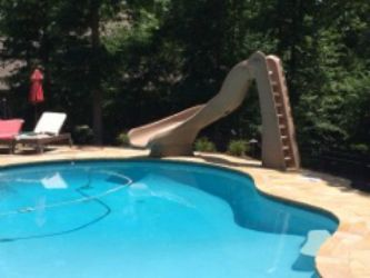 Image 2 | 911 Pool Services