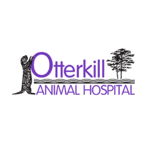 Image 1 | Otterkill Animal Hospital