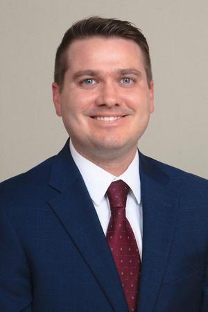 Image 2 | Edward Jones - Financial Advisor: Brandon Wolf