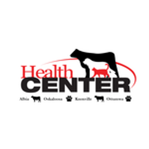 Garver's Animal Health Center