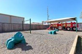 Image 10   Primrose School of Eldridge Parkway
