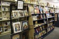 Image 3 | Mary Regina The Catholic Store