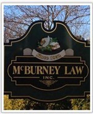 Image 4 | McBurney Law Services