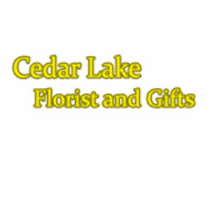 Image 1 | Cedar Lake Flst. & Gifts