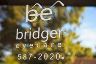 Image 14 | Bridger Eyecare
