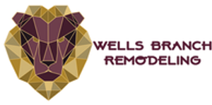 Image 2 | Wells Branch Remodeling