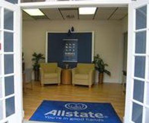 Image 8 | Kimberly Wolffbrandt-Williams: Allstate Insurance