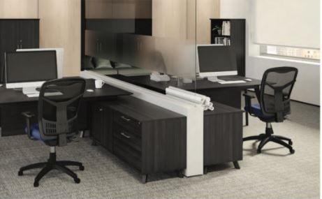 Image 6 | Affordable Office Furniture