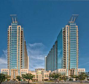 Image 10 | JuVitae | Houston Luxury Apartment Locator