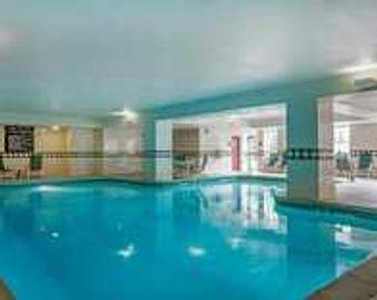 Image 24 | Comfort Inn & Suites Near Burke Mountain