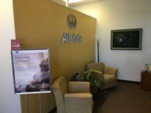 Image 5 | Ralph Laera: Allstate Insurance