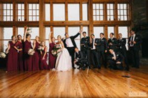 Image 7   Digital Spark Weddings