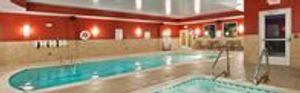 Image 4 | Holiday Inn Express & Suites Dayton South - I-675