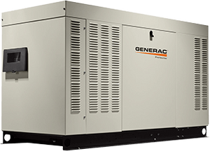 Image 4 | Generator Supercenter of Jacksonville