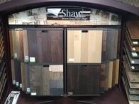 Come check out our Shaw Flooring options today!