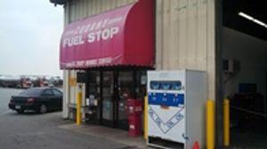 Image 3 | Cudahy Fuel Stop