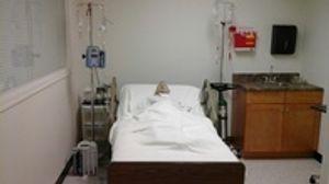 Image 6 | Medical Allied Career Center Inc.