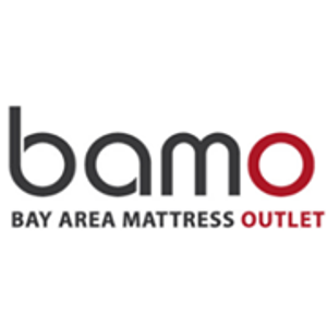 Image 3 | Bay Area Mattress Outlet