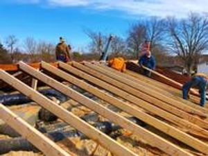 Roofing Bloomington Indiana Experts
