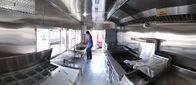 Image 9 | Colorado Food Trucks And Restaurant Equipment
