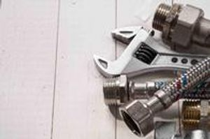 Image 2 | Davis & Sons Plumbing