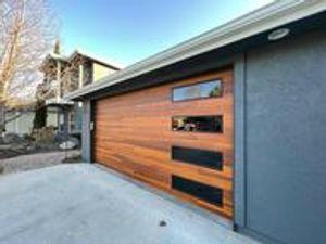 Image 5 | D&L Garage Doors & Locksmith - Repair, Service and Installation
