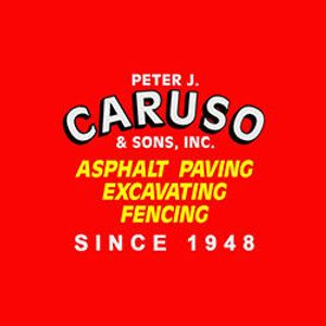 Image 1 | Peter J Caruso & Sons Inc