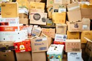 Image 3 | Mail & Parcel Express