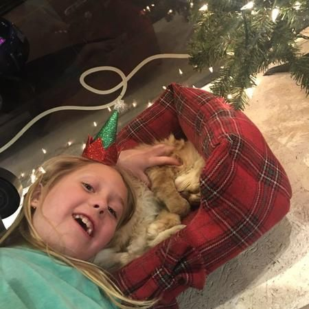 Share a smile with the ones you love this Holiday! #smiles #denverorthodontist