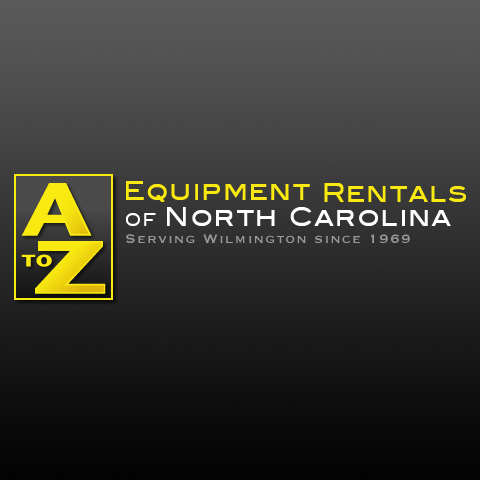 Image 1 | A To Z Equipment Rentals