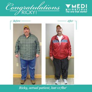 Image 6   Medi-Weightloss