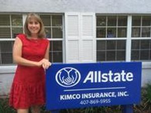 Image 5 | Kimberly Wolffbrandt-Williams: Allstate Insurance