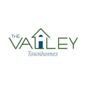Image 1 | The Valley Townhomes